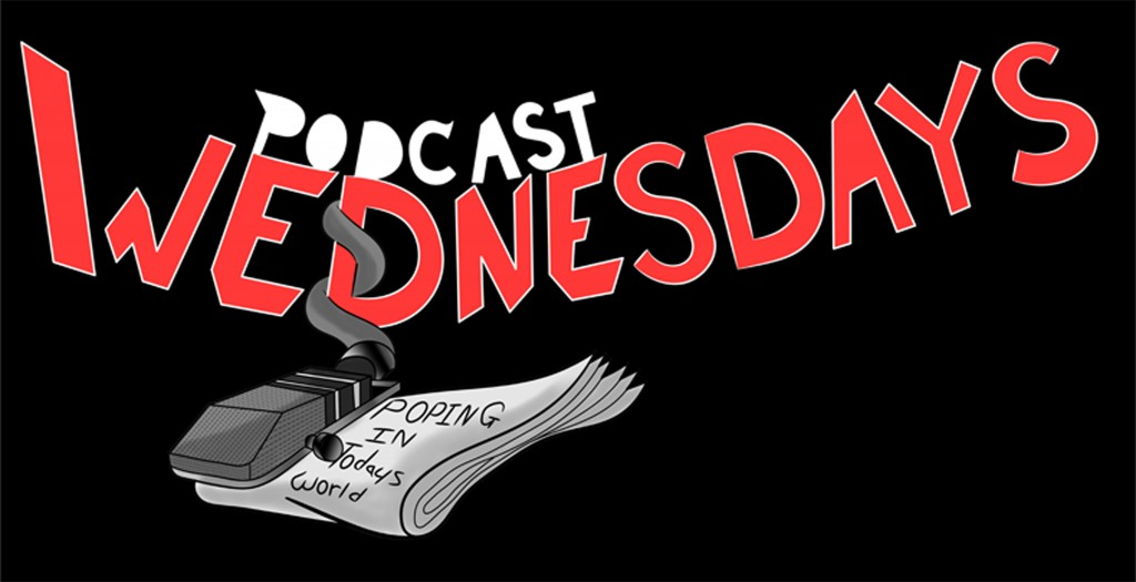 podcastwed1logo2
