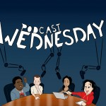 podcastwed3
