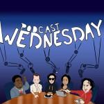 podcastweds