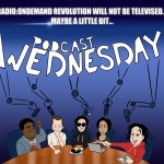 podcastweds03