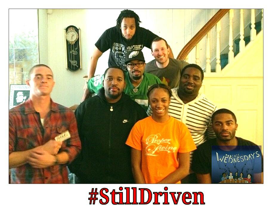 StillDriven2
