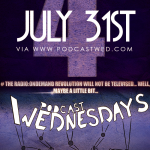 podcastwed_season4_poster02