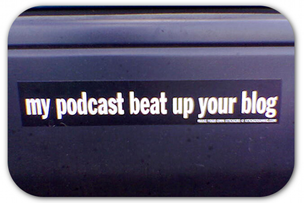 my-podcast-beat-up-your-blog