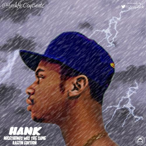 Hank_NTWTS_Deluxe
